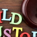 Different Types Of Child Custody in Texas Explained
