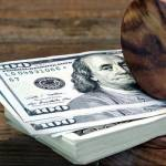Will I Have to Pay for My Former Spouse's Divorce Fees?